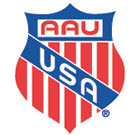 Amatuer Athletic Union (AAU)