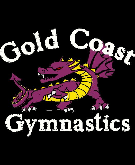 6e527a06b33b Gold Coast Dragons Girls & Boys Competitive Teams